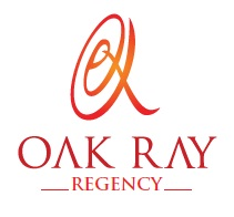 Oak Ray Regency - Kandy