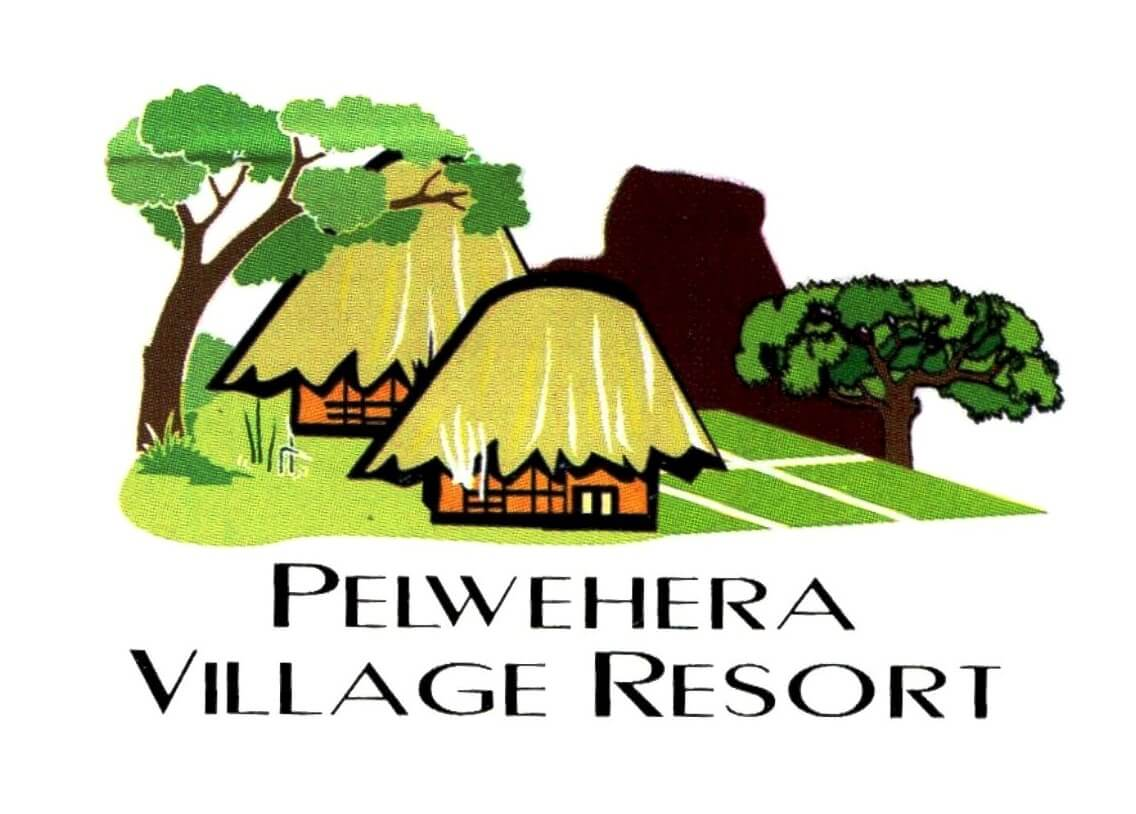 Pelwehera Village Resort Logo