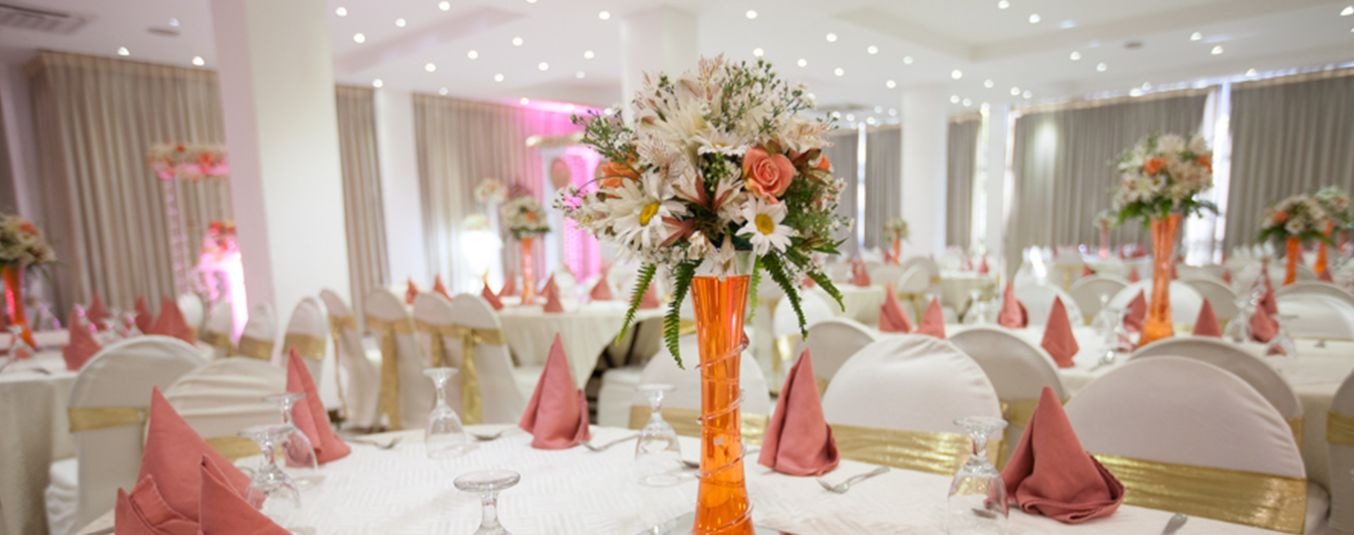 Wedding Halls In Sri Lanka Banquet Facilities At Oak Ray